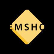 Интернет-магазин Remshop